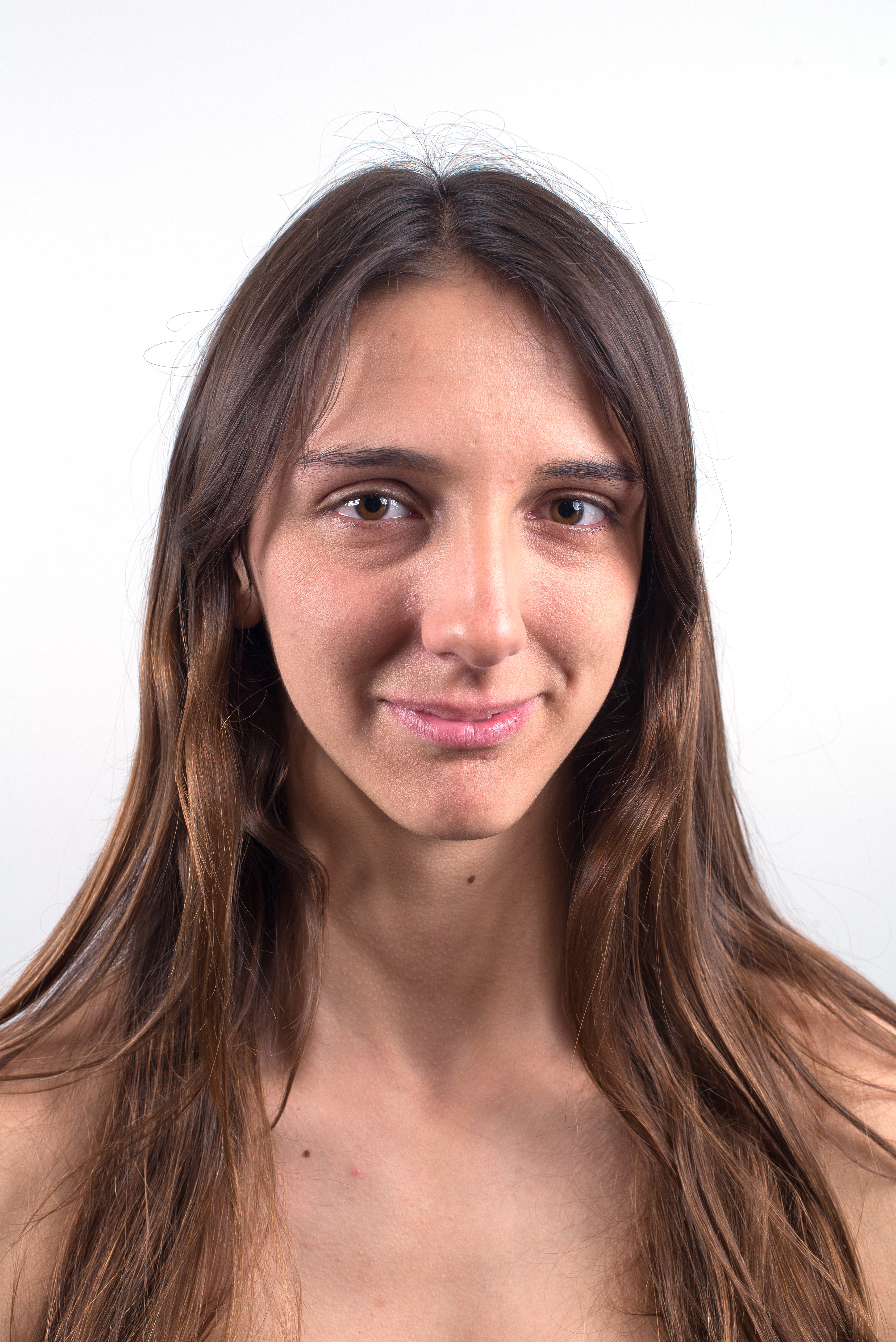 Katherine Marie Kulik