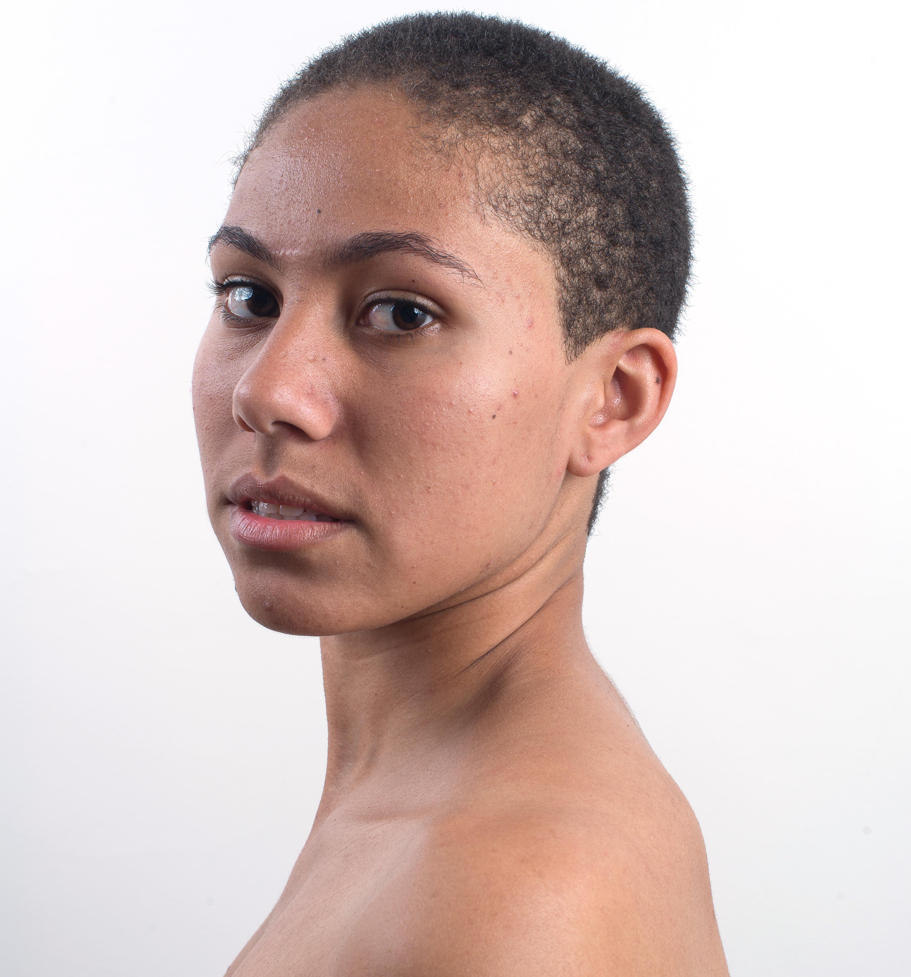 Olivia Laurel Campbell