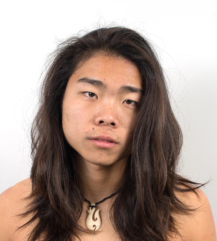 Alec Kaipo Takeshi Matsumoto_edited_edited