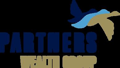 PWG Logo.png