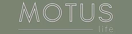 Motus%252520Life_edited_edited_edited.jp