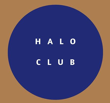Bronze Halo Membership