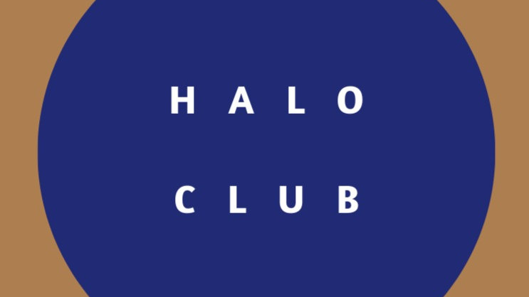 Bronze Halo Membership