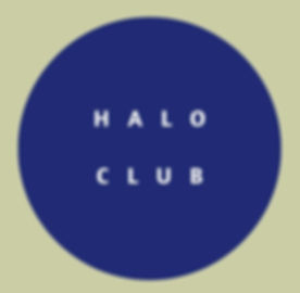 Halo%252520Club%252520Gold%252520Member_