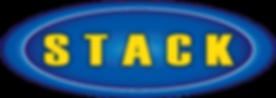 Stack Logo.png