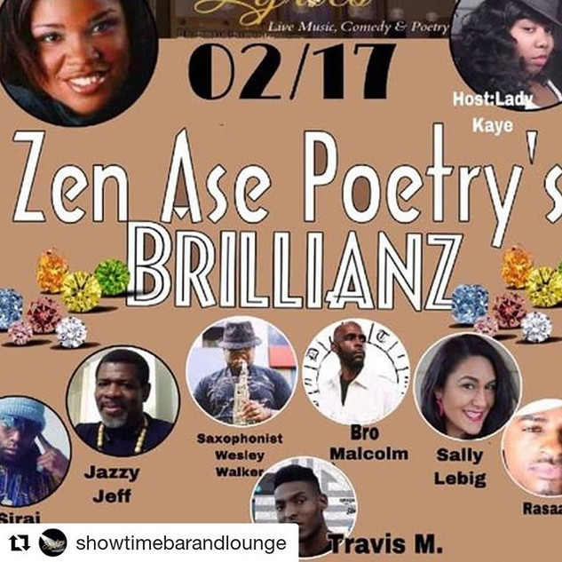 TONIGHT TONIGHT TONIGHT _zenasepoetry pr