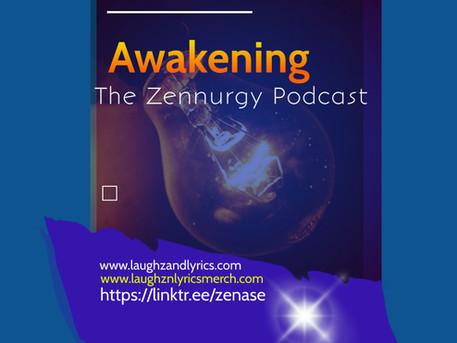 Awakening-Episode 35