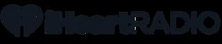 iHeartRadio_Logo_iHR%20Horizontal%20Blac