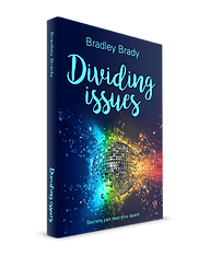 Brady_DIVIDING-ISSUES_print-mockup_4.png