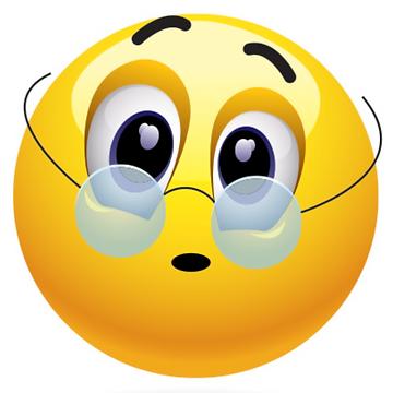 Emoji Frankie.png