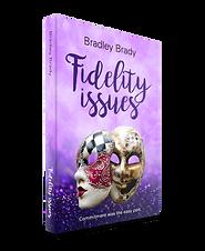Brady_FIDELITY-ISSUES_print-mockup_4.png