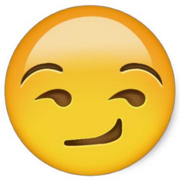 Emoji Mel.png