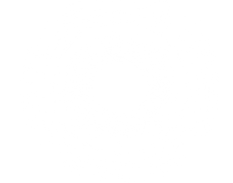 download-free-png-white-glowpng-dlpngcom