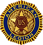 1200px-American_Legion_Seal_SVG.svg.png