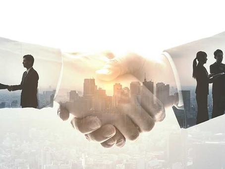 Seguridad y Producción, alianza de éxito