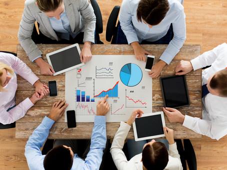 La buena comunicación: el éxito de un buen plan de gestión de riesgos