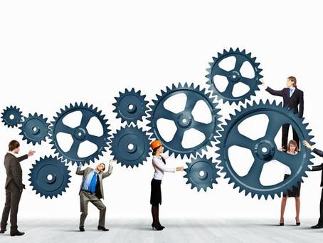 Prevención y Proactividad, el valor agregado de las organizaciones modernas