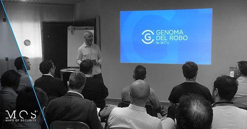 metodologia-genoma-robo-1.jpg