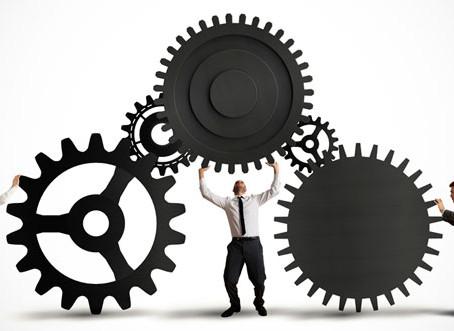 Seguridad: Normas o estándares del sistema de gestión
