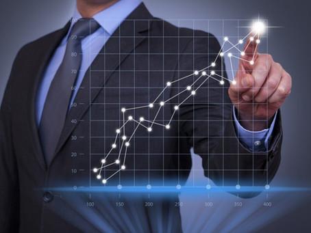 Pasos para construir un plan de continuidad de Negocios