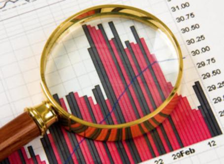 Cuantificar el riesgo, antes de preparar métricas en seguridad
