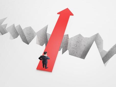 ¿Qué puede hacer el análisis del riesgo por la Dirección?