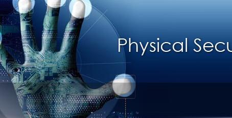La Seguridad Física en el futuro: tendencias, crecimiento, visión e industria tecnológica