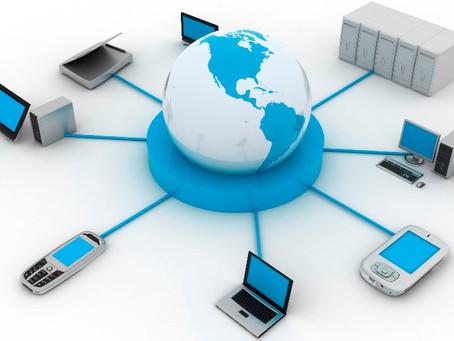 ¿Es la seguridad de los sistemas de información importante?