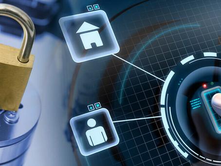 Entre la seguridad y el safety, diseñando sistemas de seguridad efectivos