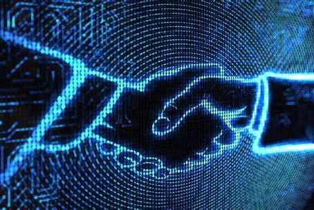 La Neuroseguridad mejora la consultoría de seguridad