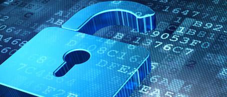 Metas y objetivos corporativos en el diseño del sistema de Seguridad Física