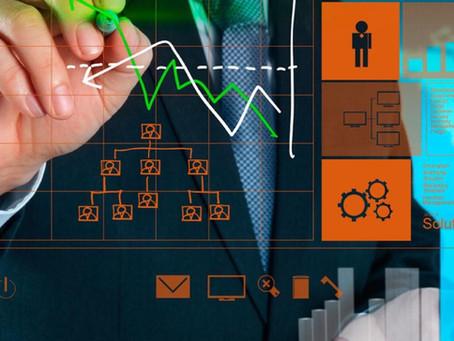 Los 10 errores comunes en los indicadores en gestión de riesgos