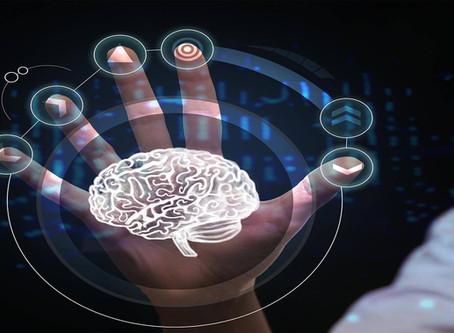¿Cómo la Neuroseguridad y la Seguridad por Diseño afectan a la seguridad privada?