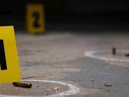 Investigación privada, la búsqueda en la escena del delito