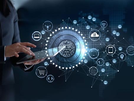 Inteligencia y Ciberseguridad para las organizaciones