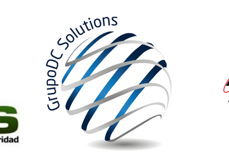 Convenio CESLatam y Grupo DCSolutions