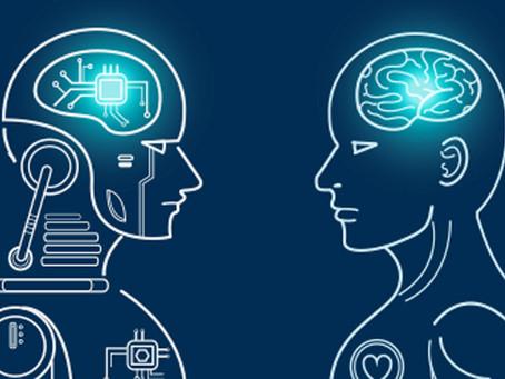 Aplicaciones de Inteligencia Artificial en Seguridad