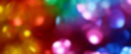 couleur charline morilleau.jpg