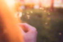 joie légerté écoute soi méditation.jpg