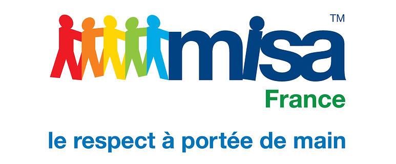 logo_misa_france_1.jpg