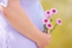 massage femme enceinte charline morillea