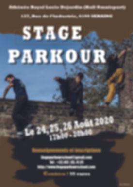 Affiche_Stage_2020_Août_1.jpg