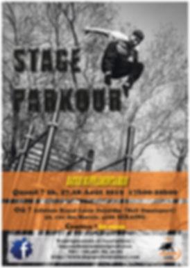 Affiche Stage 2019 bis2.jpg