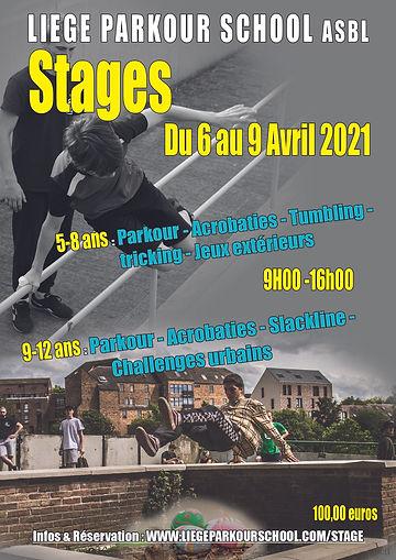 Affiche PÂques 2021 (6).jpg
