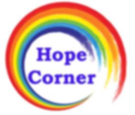 hope corner ayr