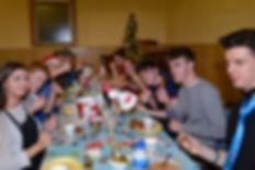 youth club 3
