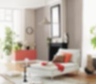 Värisilmä Hamina, Värisilmä Kotka ja Värisilmä Väriuitto Oy ovat väri- ja sisustusalan kymenlaaksolaisia ammattiliikkeitä ja kuuluvat osana Värisilmä-ketjua. Liikkeistämme löydät alan erikoisosaamisen, ammattitaitoisen henkilökunnan ja asiakaslähtöisen palvelun