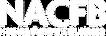 NACFB-White-Logo-768x261.png