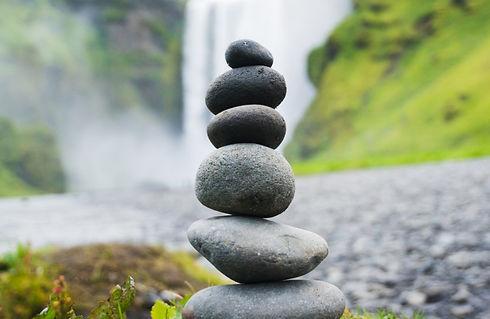 Rock Balancing_edited.jpg