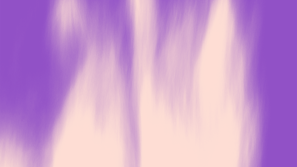 Initiation Flamme Violette niveau 3